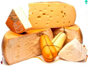 immagine formaggio