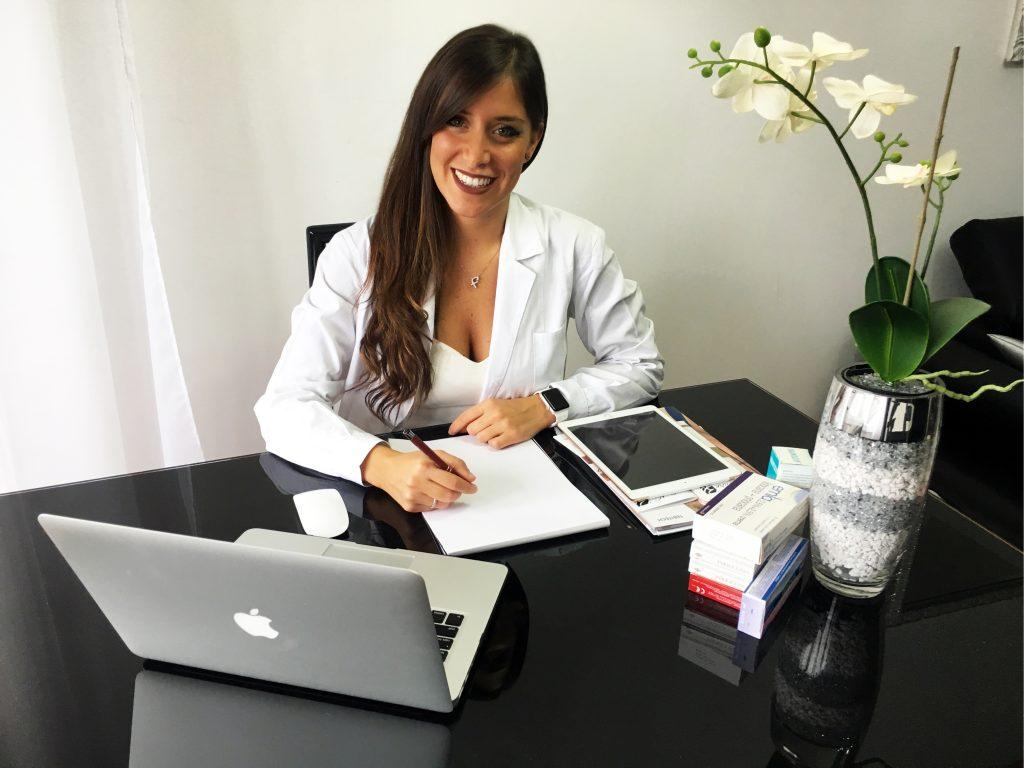 Francesca Grussu