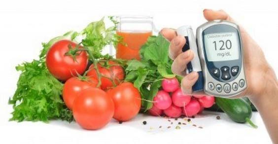 Spuntini Sani E Diabete : Alimentazione e diabete smileat